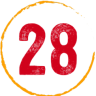 Lyght28