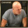 DAHANE